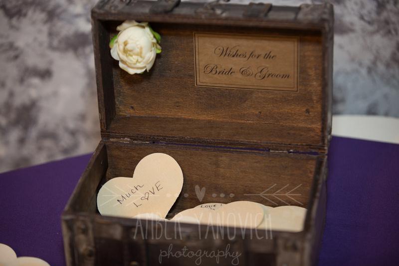 Pinter Wedding-434