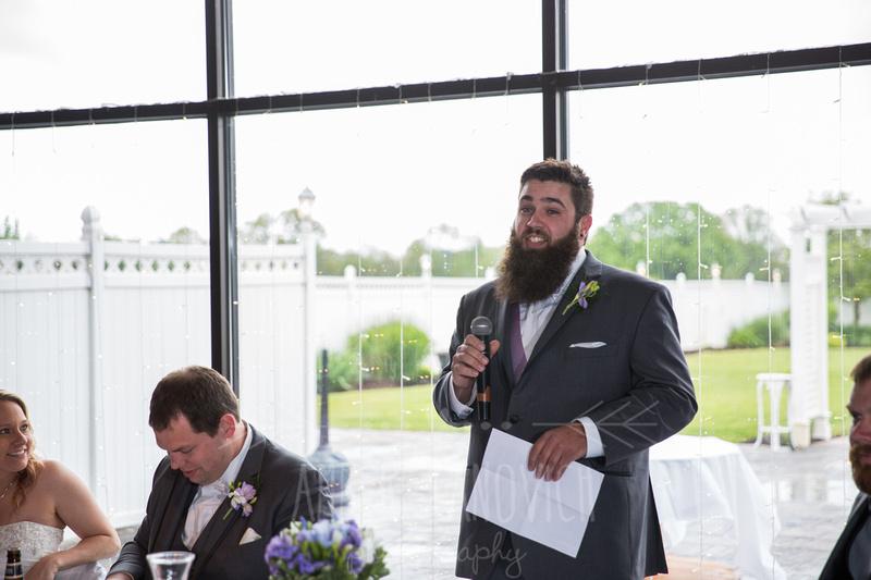 Pinter Wedding-467