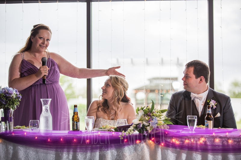 Pinter Wedding-493