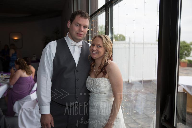 Pinter Wedding-525
