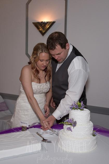 Pinter Wedding-539