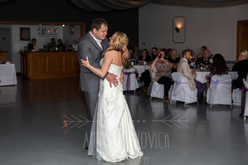 Pinter Wedding-569