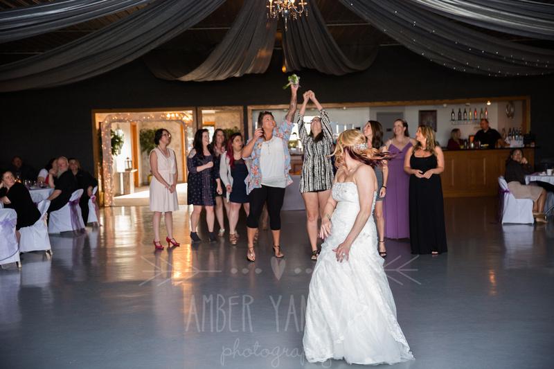 Pinter Wedding-632