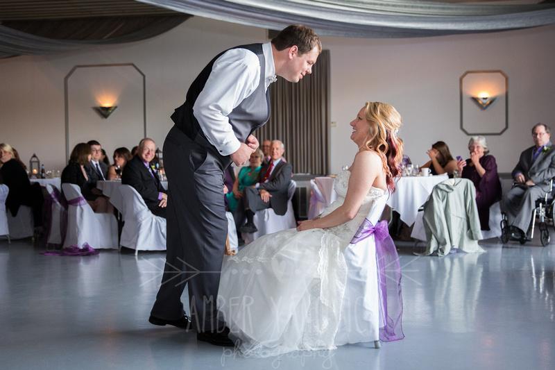 Pinter Wedding-640