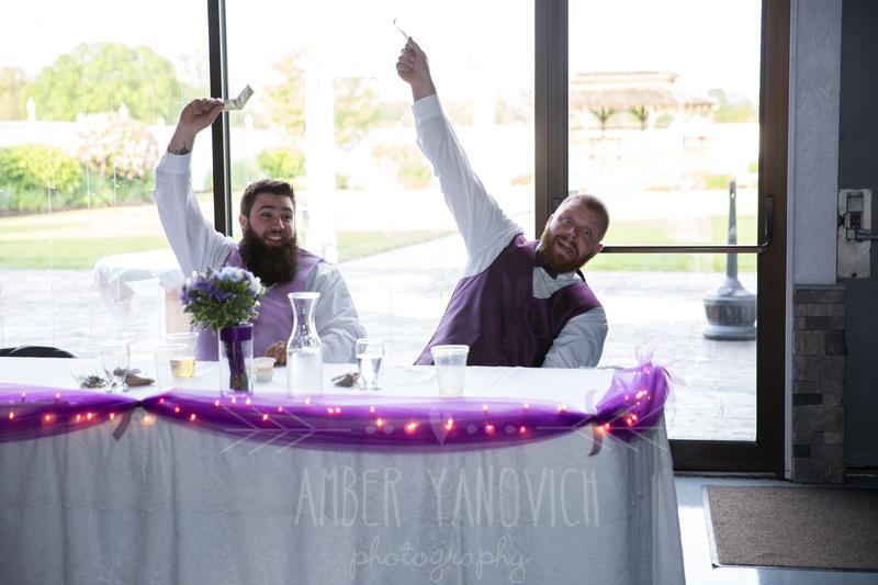Pinter Wedding-684