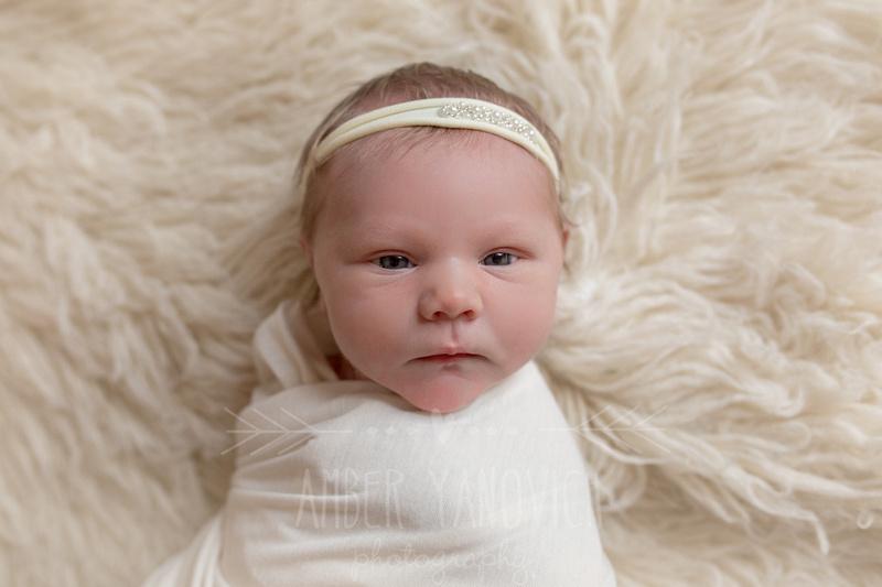 claire F newborn-25