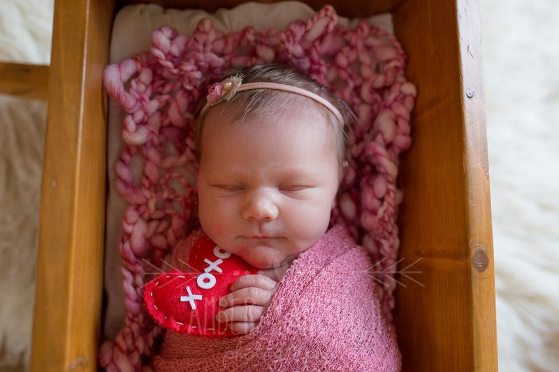 claire F newborn-33