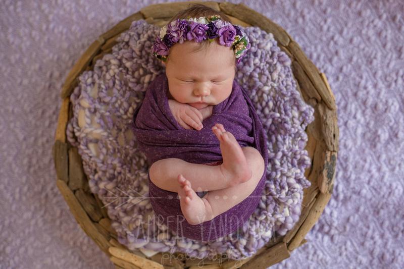 claire F newborn-47