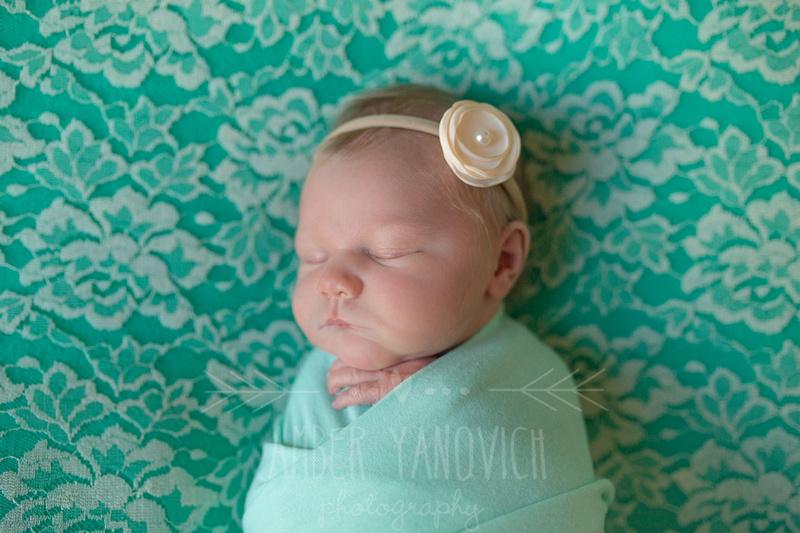 claire F newborn-77