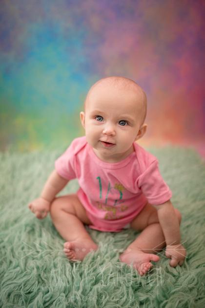 Octavia 6 months-29