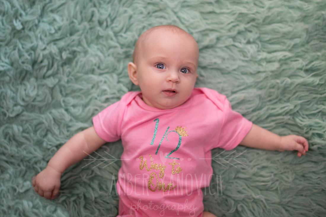 Octavia 6 months-47
