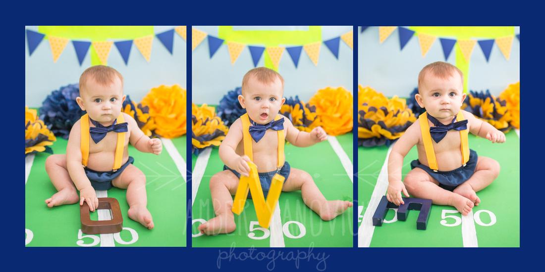 ONE three Photo layout 10x20 20x40