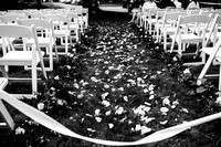 McAllister Wedding-6