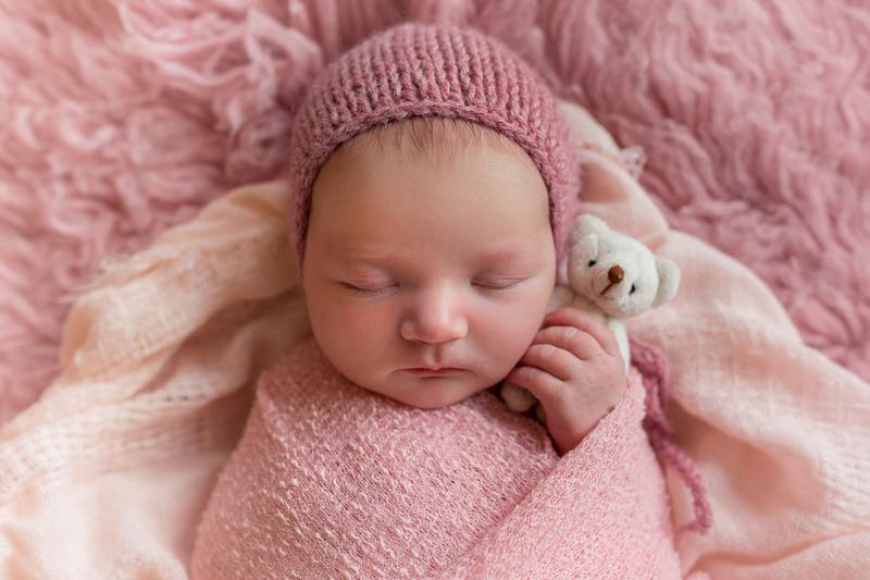 Myla Newborn-63