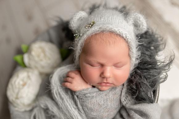 Lexi Newborn Photos-32