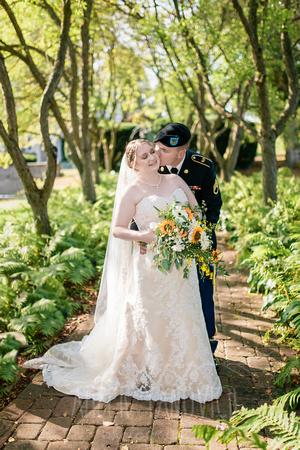 Hannah Wedding-241