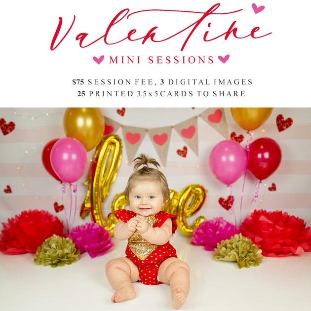 ValentineSweetMarketingBoard-5x5