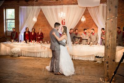 Garner Wedding-873