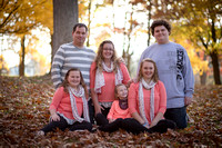 McMurtrie Family Fall 16-4