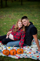 Thorrez Maternity-13