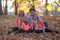 McMurtrie Family Fall 16-1