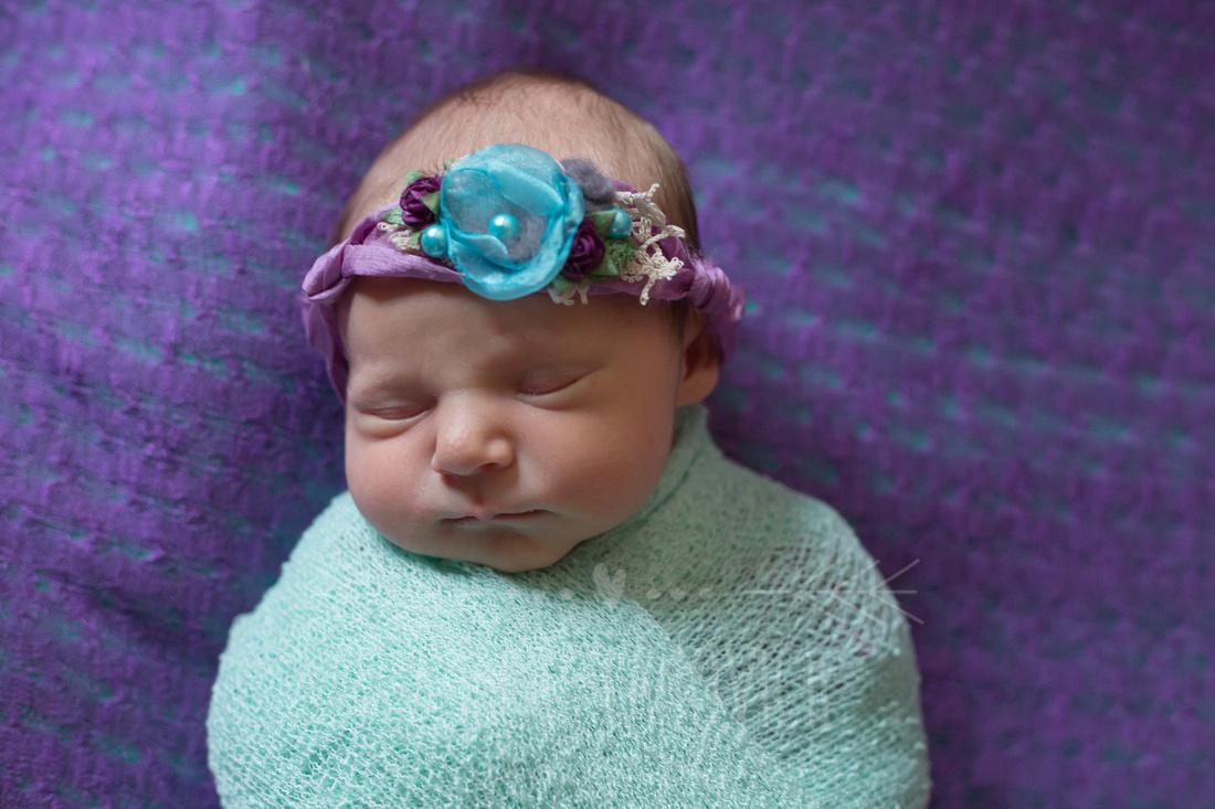 Newborn Amelia-22