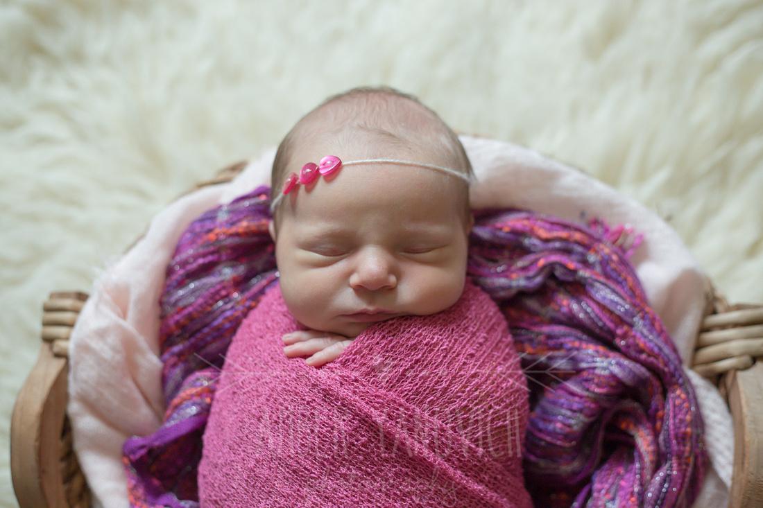 Newborn Amelia-33