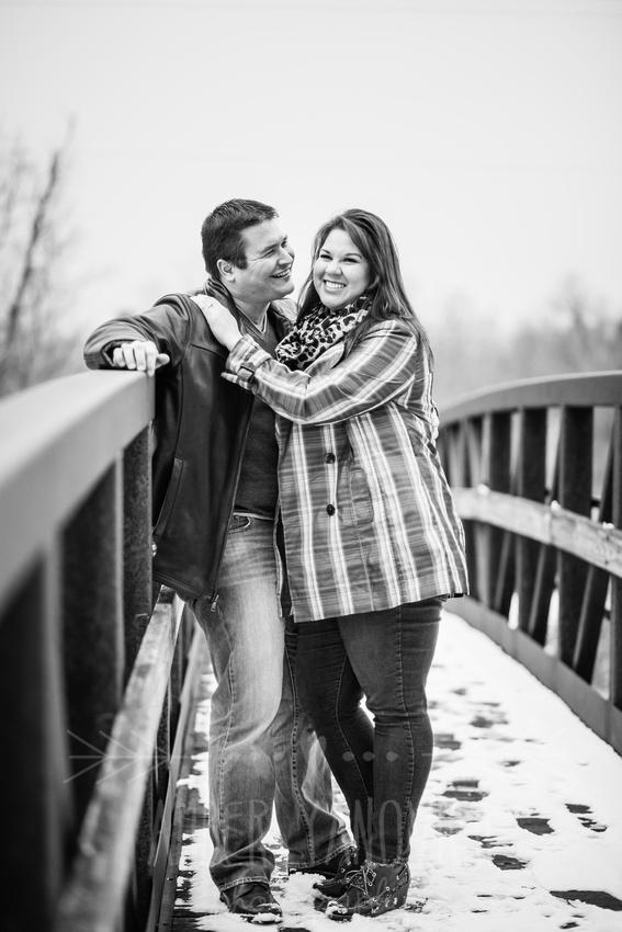 Don & Erica (40)