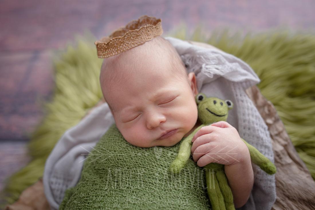 Jayce Newborn-48