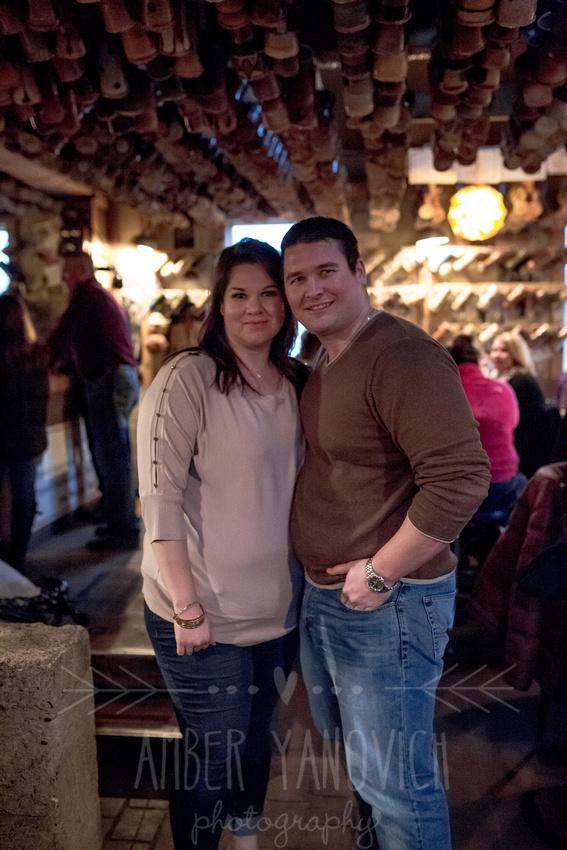 Don & Erica (57)