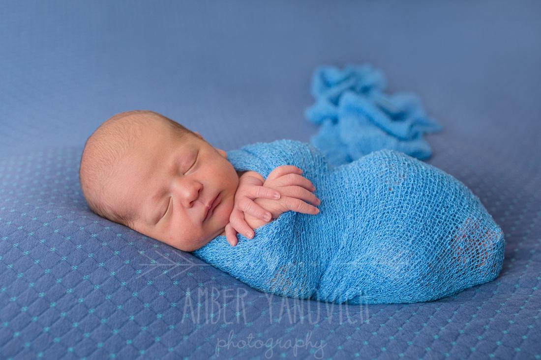Jayce Newborn-26