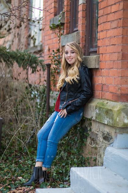Rachel Senior-21