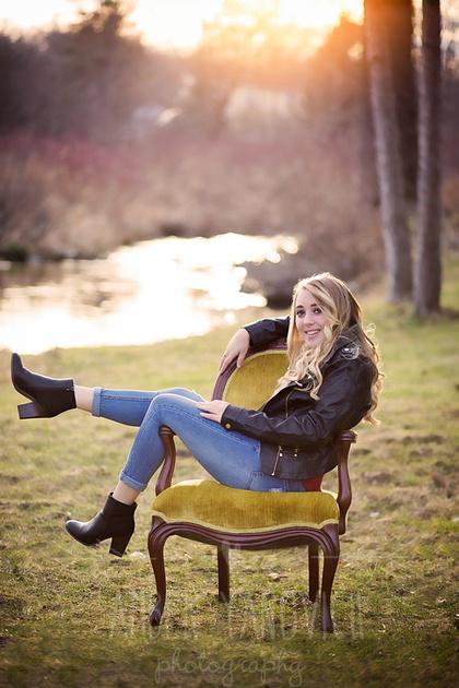 Rachel Senior-25