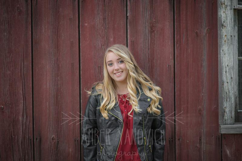 Rachel Senior-29