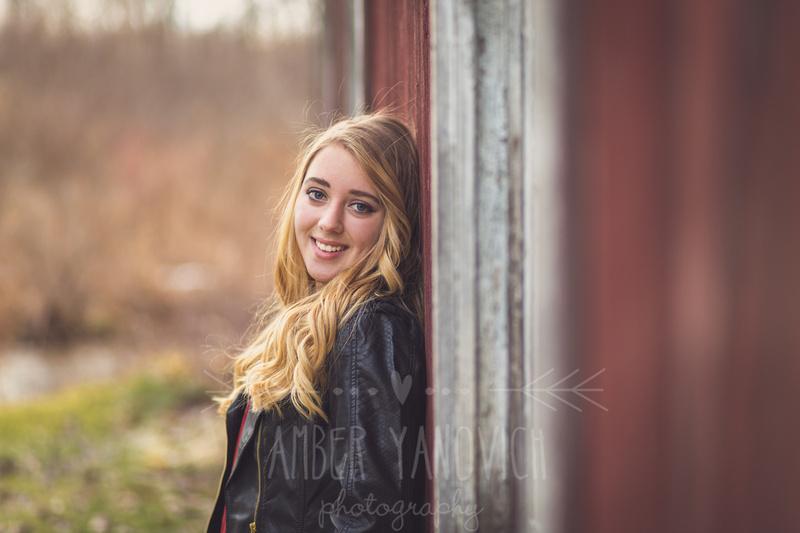 Rachel Senior-32