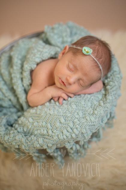 Elliott Newborn-28