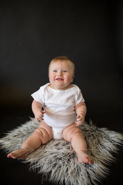 Aiden 9 months-18