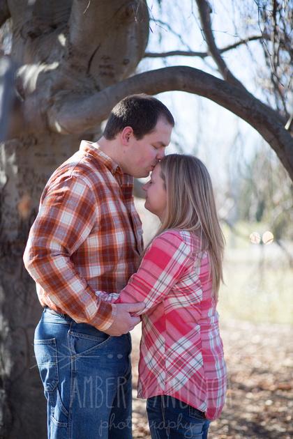 Kristy & Phil-2