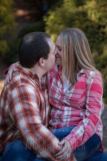 Kristy & Phil-18