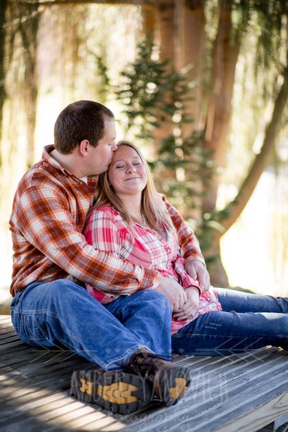 Kristy & Phil-26