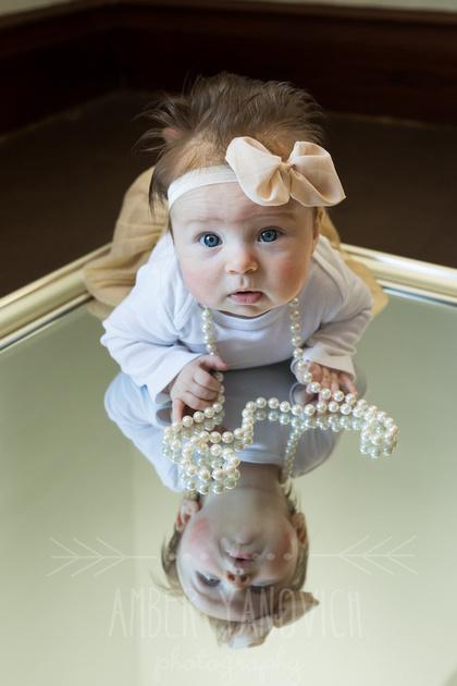 Amelia 3 months-24