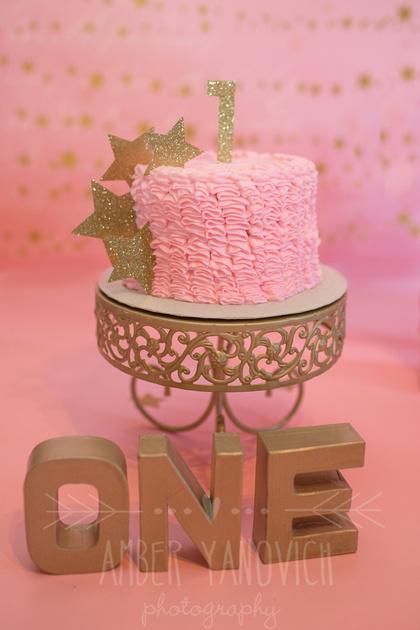 Ella Cake Smash-29