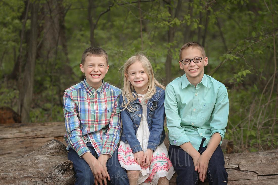Grove Family 2017-26