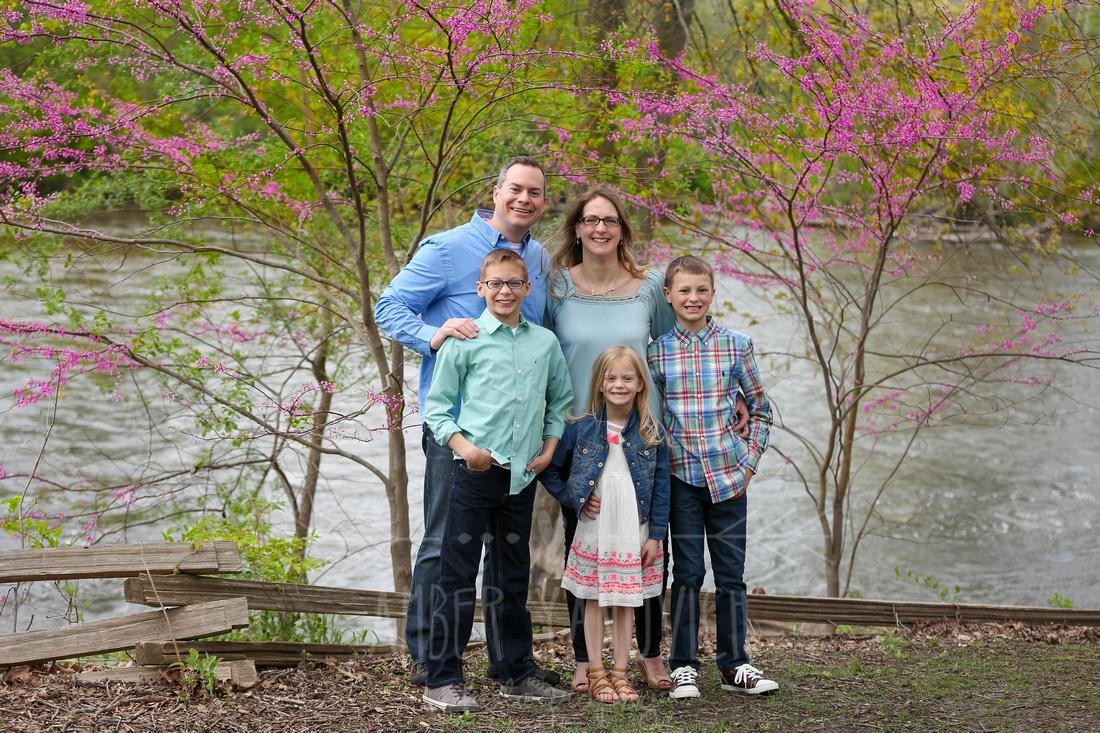 Grove Family 2017-43