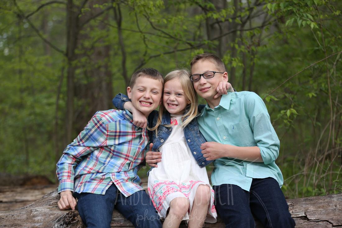 Grove Family 2017-27