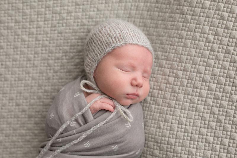 Jake Newborn -33