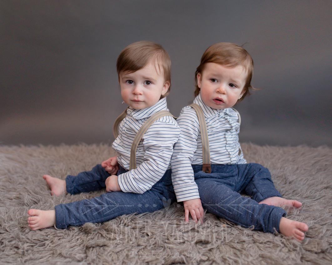 Thomas & Henry 1 yr-17