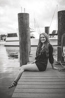 Kaylee Senior 18-2