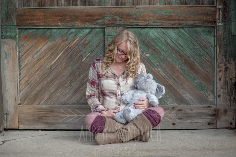 Watson Maternity-12