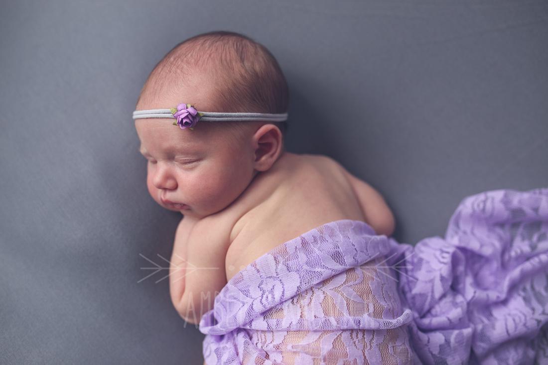 Claire Newborn-59